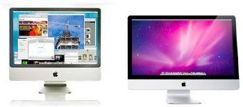 Are Apple's New iMacs Ready for Your Living Room?