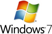 Windows 7 wasn't launched in 2010, but 2010 is when it really began to take off.