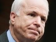 John McCain opposes net neutrality