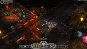 10 Reasons You Must Play Torchlight | PCWorld
