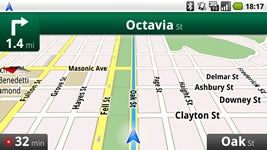 Google Gets into the Turn-By-Turn GPS Business