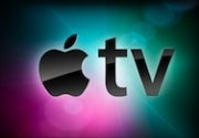 Apple TV to Stream 99 Cent Shows, Sources Say