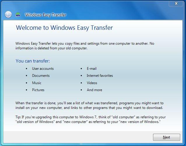 com port driver for windows 7 32 bit free download