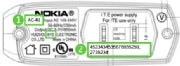Nokia Sues LCD Makers for Price Fixing