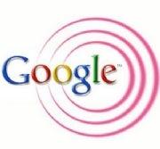Google Gives Wi-Fi Away Free at 47 U.S. Airports for Holidays