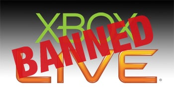 Microsoft Bans Up to One Million Users From Xbox Live ...
