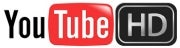 YouTube Goes High Definition with 1080p Videos