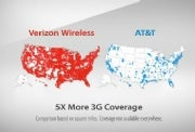 Apple doubled down on AT&T's challenged 3G network with the iPad