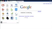 Its easy to get excited by a web-centric OS from Google, but Chrome has little to offer.