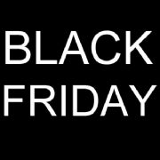 Black Friday Tech Deals: Latest and Greatest