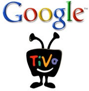Google-Tivo Ad Data