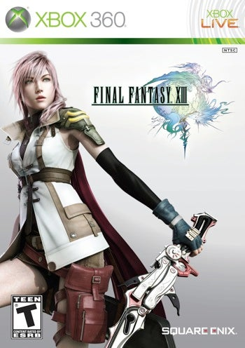 https://images.pcworld.com/news/graphics/183508-final-fantasy-xiii-xbox360_original.jpg