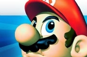 Emulation: Mario games