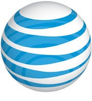 AT&T Mobile Data Usage