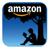 Amazon Boosts E-book Royalties Ahead of Apple's Tablet