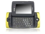 T-Mobile Sidekick