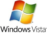 Windows XP, Vista Miss Out on Office 2013