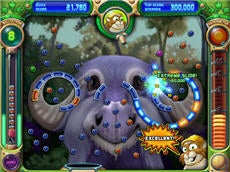 peggle mac gifts