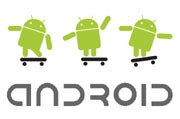 Android, iPhone, and the Smartphone Market