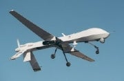 Predator Drone's Video Feed Hacked on the Cheap