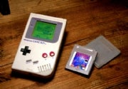 Gadget Autopsy: The Nintendo Game Boy