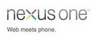 Google's Nexus One Pricing Details and Terms of Sale Leaked