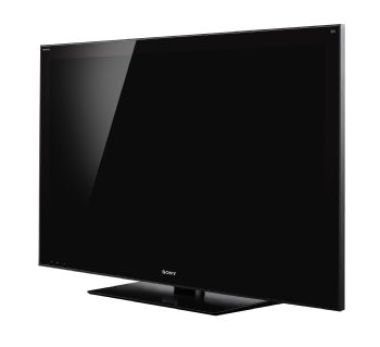 sony tv 2010. among the trends: led backlighting picks up steam, with just four of those 12 series use ccfl backlighting. likewise, (the ex600, sony tv 2010 e
