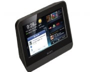 Sony Dash Mobile Internet Device