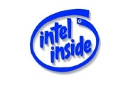 Intel CEO Paul Ottelini revealed that your next mobile phone may be Intel Inside