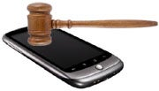 Google Nexus One Lawsuit