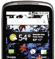 Confusion for Nexus One support and lack of an Android 2.1 SDK are leading to a rising number of complaints
