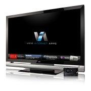 Vizio Shows Off Powerhouse Home Entertainment Lineup