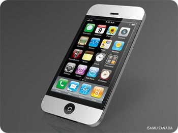 iphone heating up iphone 4g rumors heat up pcworld 11922