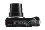 Samsung HZ35W point-and-shoot camera