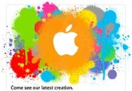 The Apple tablet--expected to be launched this week--could be an ideal business tool.