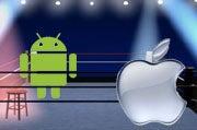 Apple Rumors