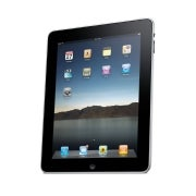 AT&T is boosting the network for the iPad, but also feels it won't be necessary.
