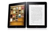 Did Apple Just Undercut Amazon on E-Books?