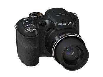 fujifilm finepix hs10 manual