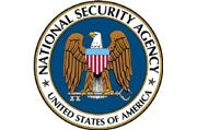 NSA's Perfect Citizen Program: What You Need to Know