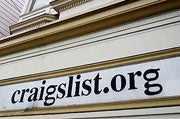 Craigslist.org offices