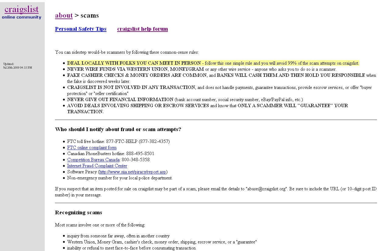 Jobs in paradise ca craigslist