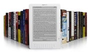 Penguin Pulls E-Books from Libraries, Including Kindle Versions