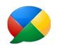 Google is jumping into social networking and trying to bring it to the enterprise with Google Buzz