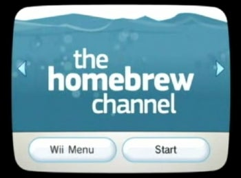 How to Hack Your Wii For Homebrew Apps and Games | PCWorld