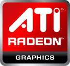 AMD bought ATI in 2006, and is now finally killing the ATI name in favor of AMD branded graphics product lines.