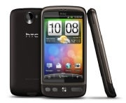Shortages Prompt HTC To Swap Display Technologies
