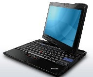 lenovo introduces thinkpad  tablet pcworld