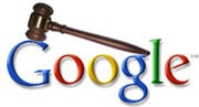 Google Executives Convicted Italy