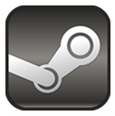 Valve's Steam Expands Beyond Games to Take on App Stores